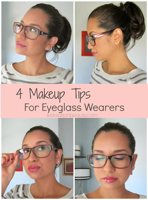 4-makeup-tips-for-eyeglass-wearers