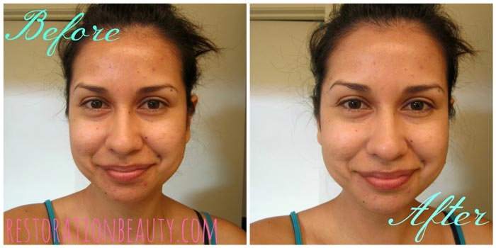 Before-and-After-DIY-Tinted-Moisturizer