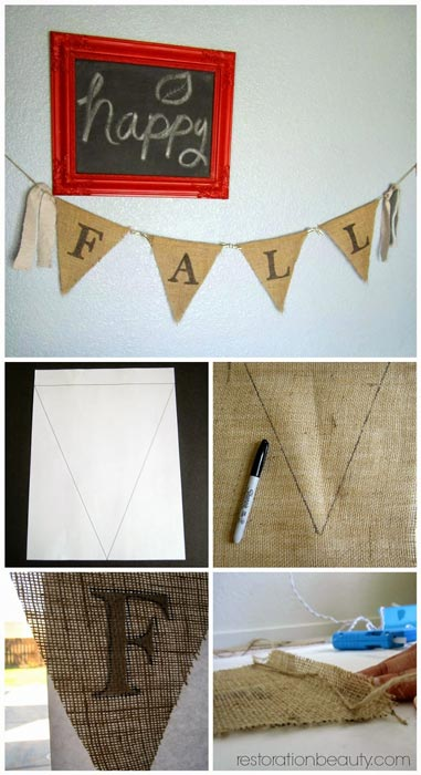 DIY-Burlap-Banners---How-to-Make-a-Burlap-Banner