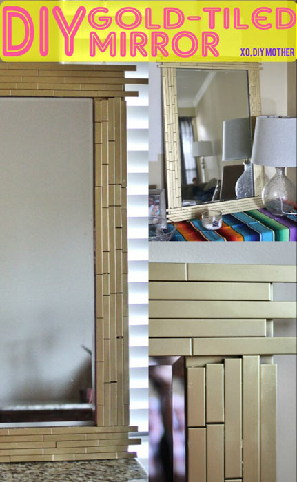 DIY-Mosaic-Tile-Bathroom-Mirror