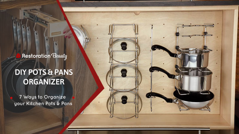 DIY-Pots-and-Pans-Organizer---How-to-Organize