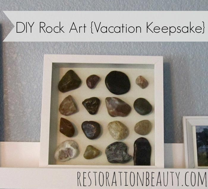 DIY-Rock-Art-Craft-Tutorial