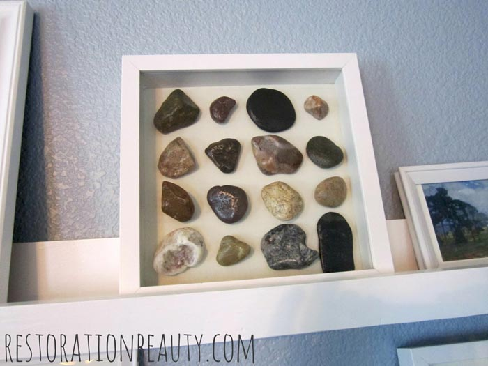 DIY-Rock-Art-Crafts-Ideas