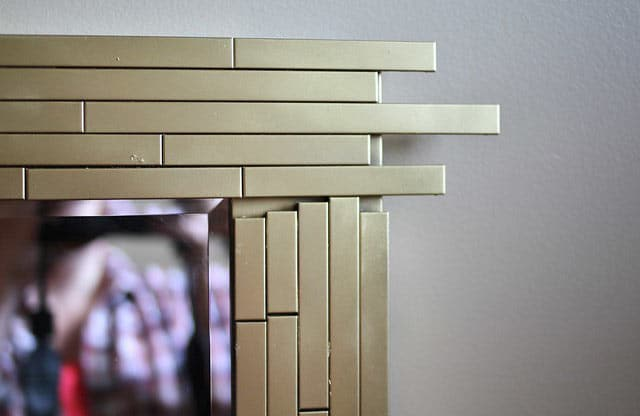 DIY-Tile-Mirror