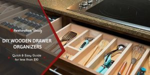 DIY-Wooden-Drawer-Dividers-Organizers