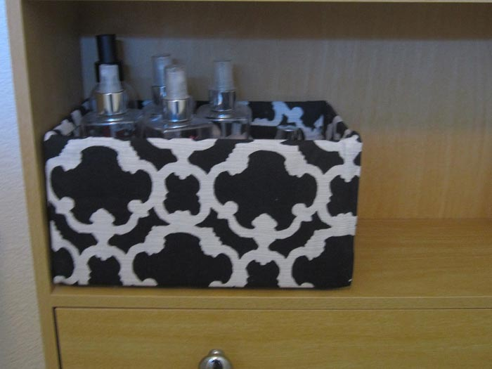 Do-It-Yourself-Storage-Boxes