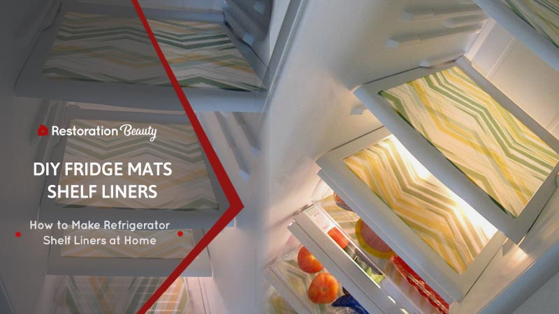 Fridge-Mats-Shelf-Liners