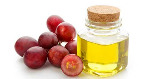 Grapeseed-Oil-for-Skin