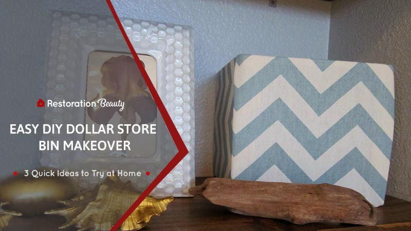 How-to-Customize-a-Dollar-Store-Bin-–-Easy-DIY-Makeover