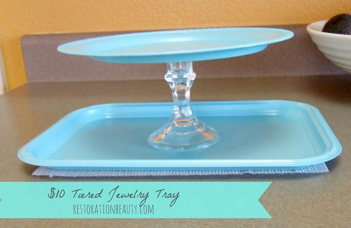 How-to-Make-DIY-3-Tiered-Jewerly-Stand