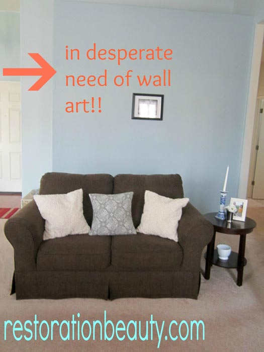 How-to-Make-DIY-Picture-Ledges