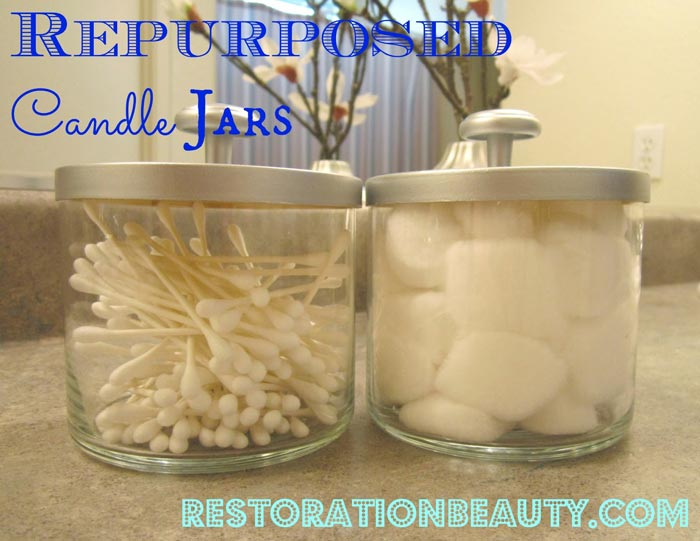 How-to-Reuse-Candle-Jars---Reuse-Candle-Jars