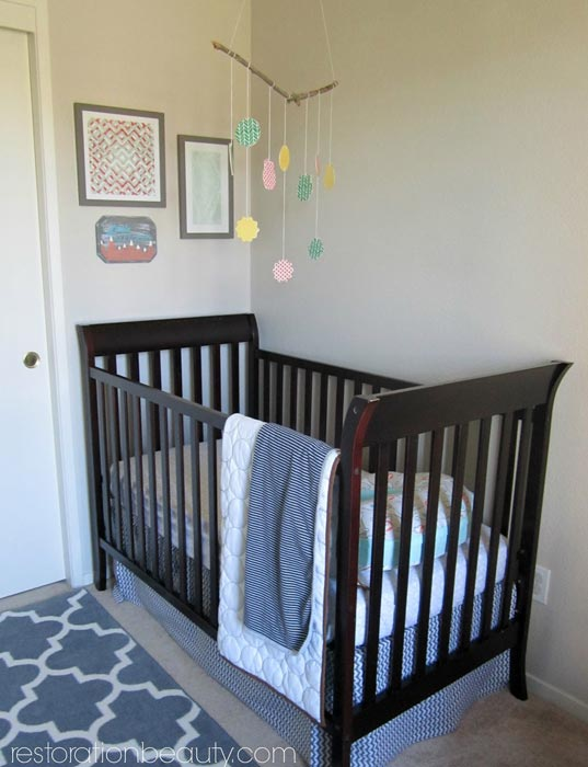 Modern-Rustic-Nursery-Reveal
