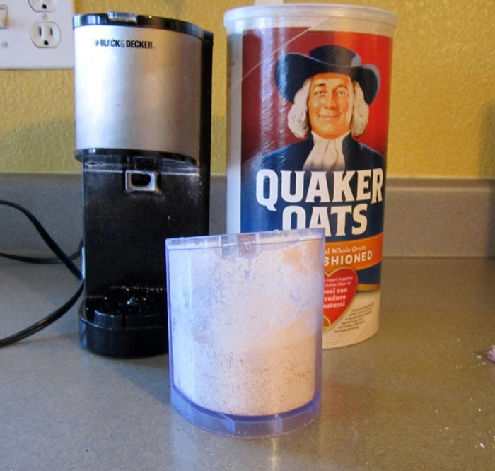 Oat-for-Face