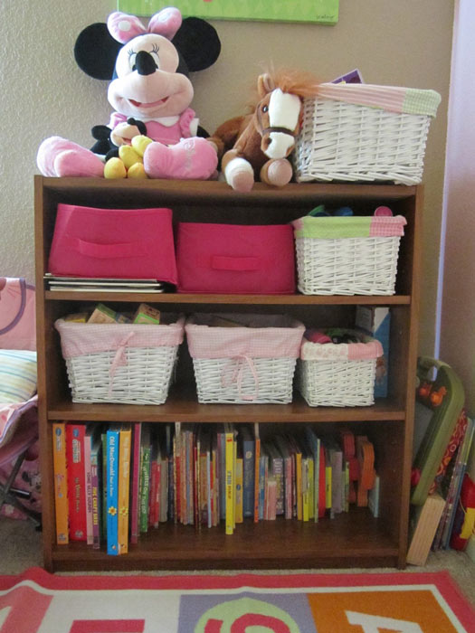 Toy-and-Children's-Room-Organization