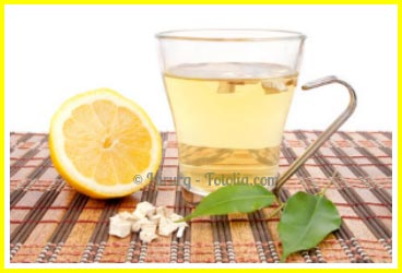 Why-you-should-drink-lemon-water
