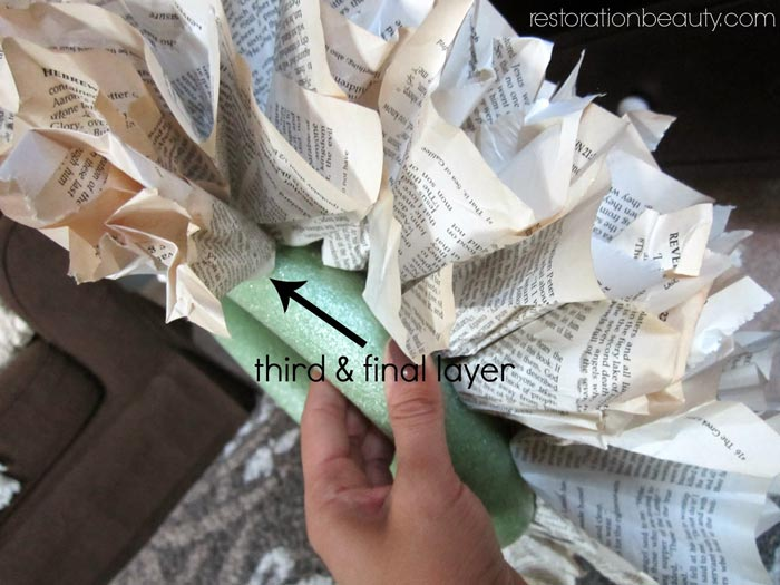 book-page-wreath-4