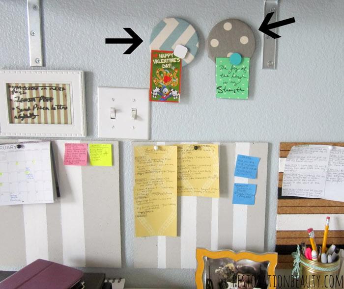 candle-jar-lids-turned-magnetic-memo-boards-2
