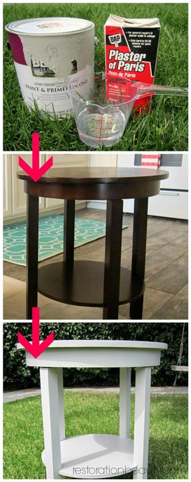 diy-chalk-paint-table-makeover