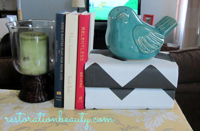 diy-decorative-book-covers