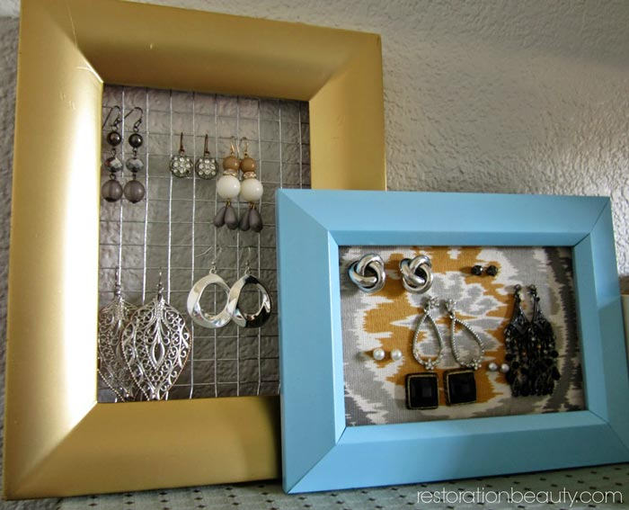 diy-earring-holder-2