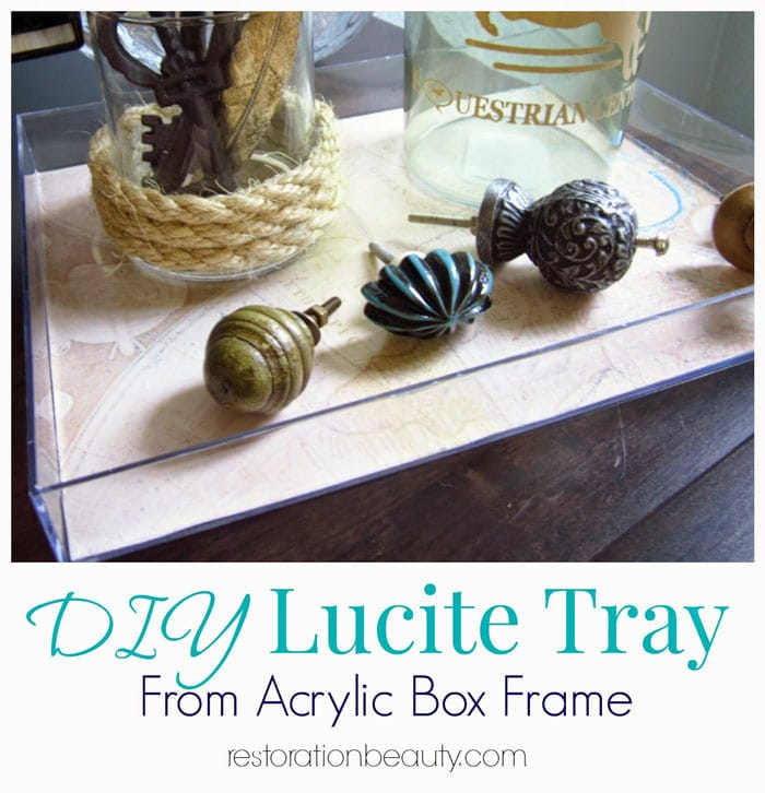 diy-lucite-tray-1