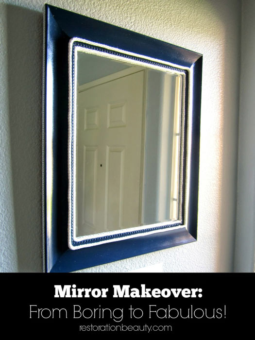 diy-mirror-makeover