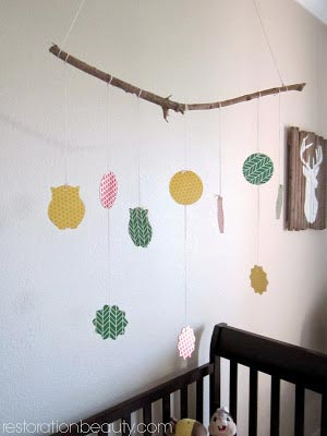 diy-modern-rustic-crib-mobile-1