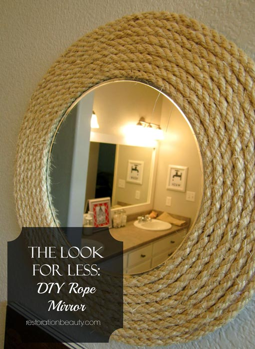 diy-nautical-rope-mirror-5