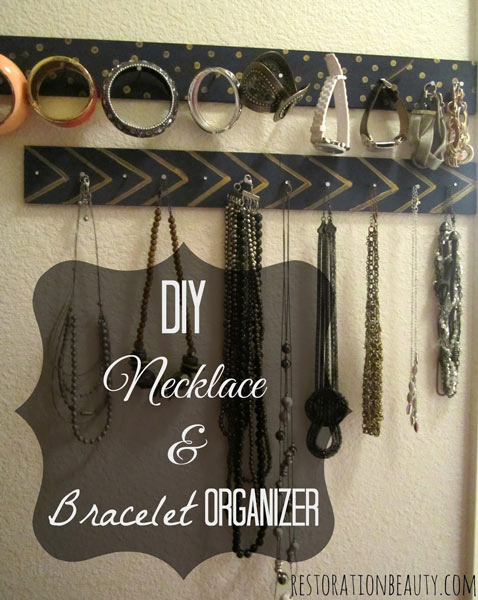 diy-necklace-bracelet-holders