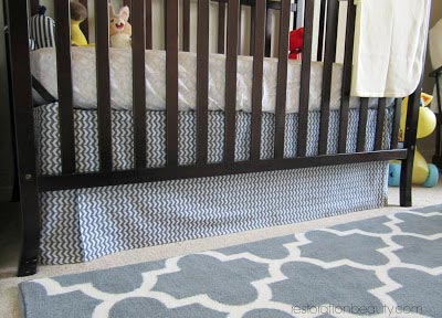 diy-no-sew-crib-skirt-2