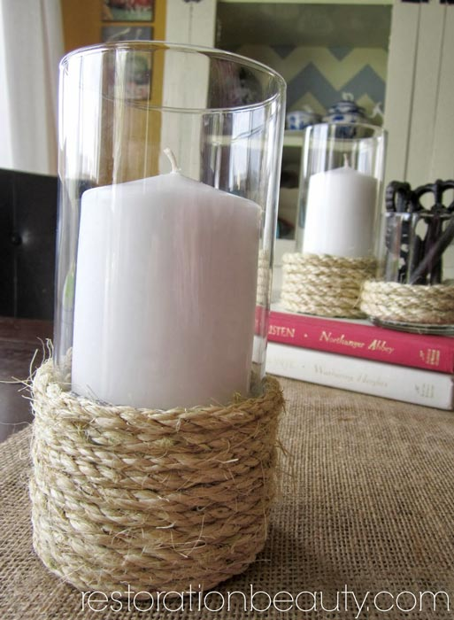 diy-roped-candle-jars-vases