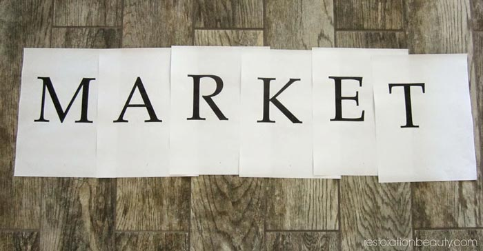 diy-rustic-market-sign-and-how-to-transfer-image-to-wood