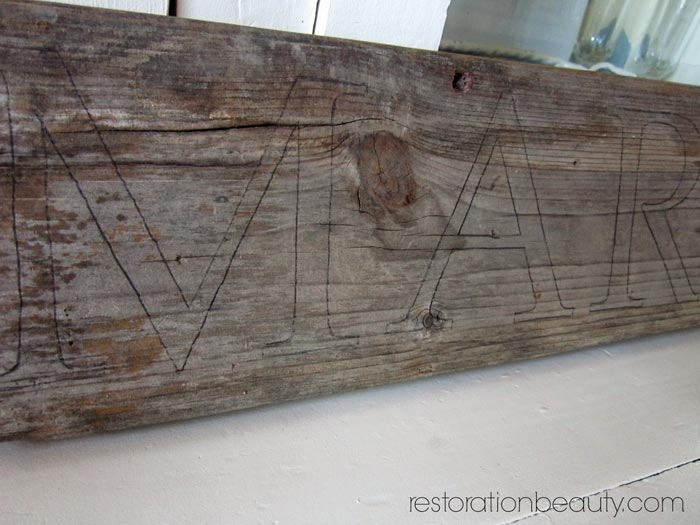 diy-rustic-market-sign