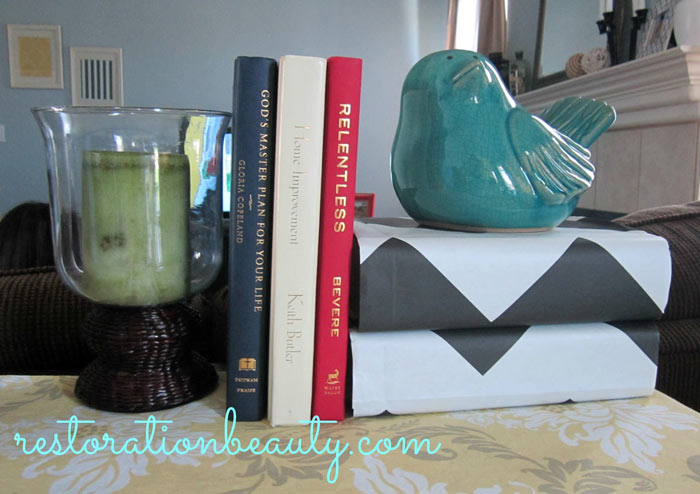 diy-stylish-decorative-book-covers