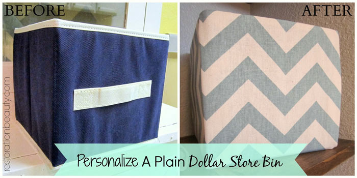 dollar-store-bin-diy-makeover