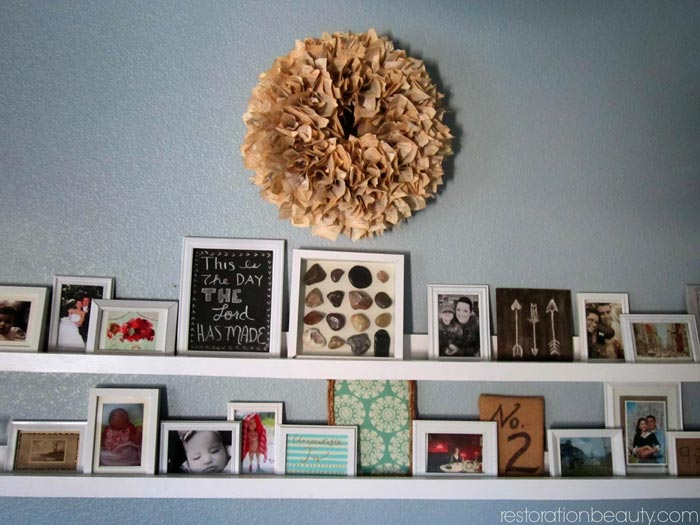 easiest-book-page-wreath-ever-tutorial