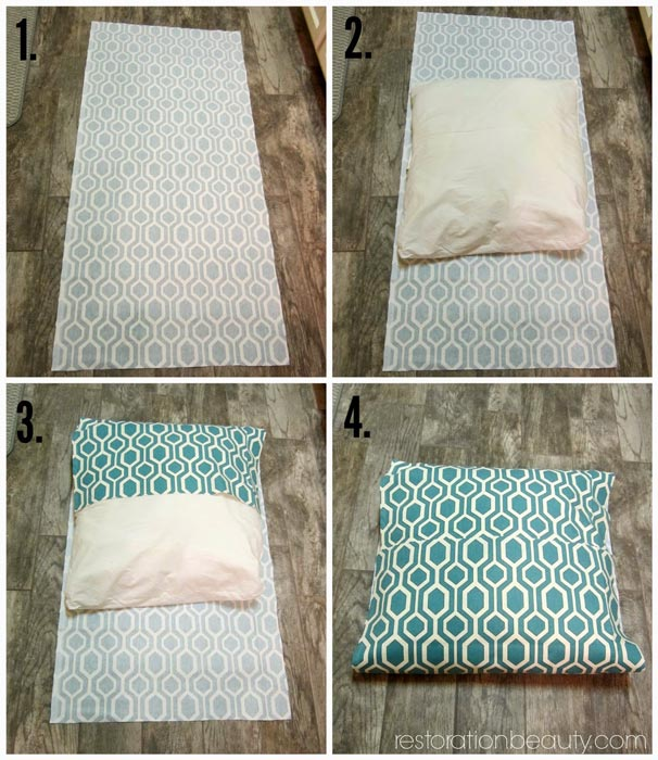 easy-floor-pillows-diy