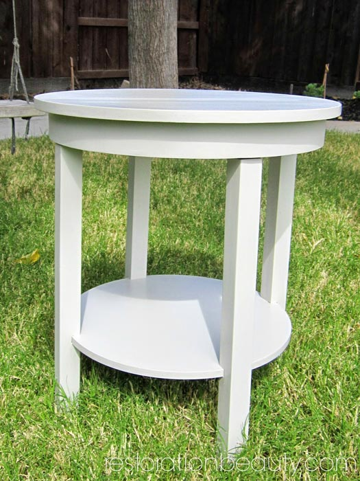 end-table-makeover-with-diy-chalk-paint-2