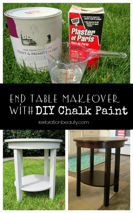 end-table-makeover-with-diy-chalk-paint