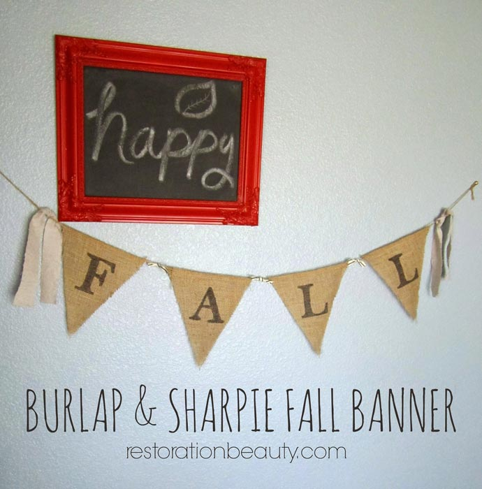fall-banner-diy-burlap