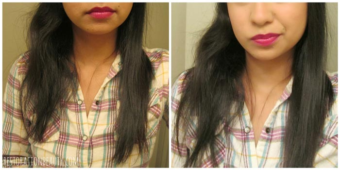 from-frizzy-hair-to-smooth-and-shiny-before-and-after