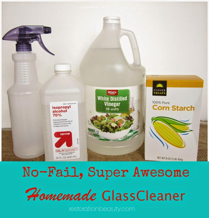 homemade-glass-cleaner