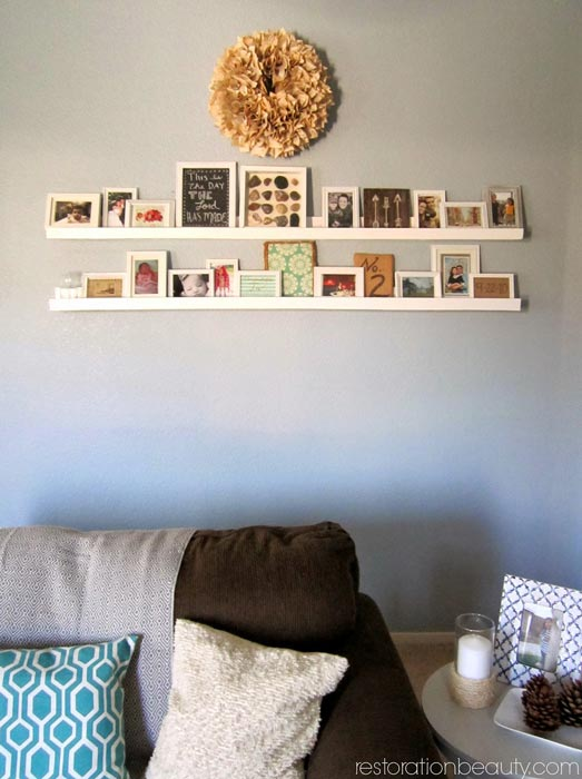 how-to-make-a-book-page-wreath-the-easy-way