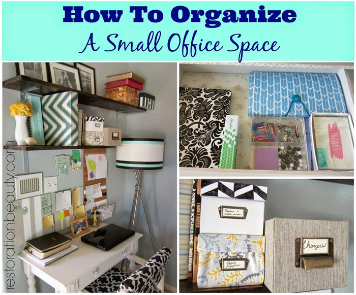how-to-organize-a-small-office-space
