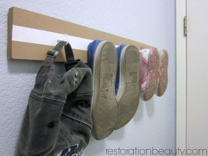 how-to-organize-laundry-room