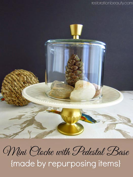 mini-cloche-with-pedestal-base-diy