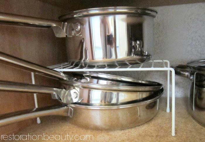organizing-pots-and-pans