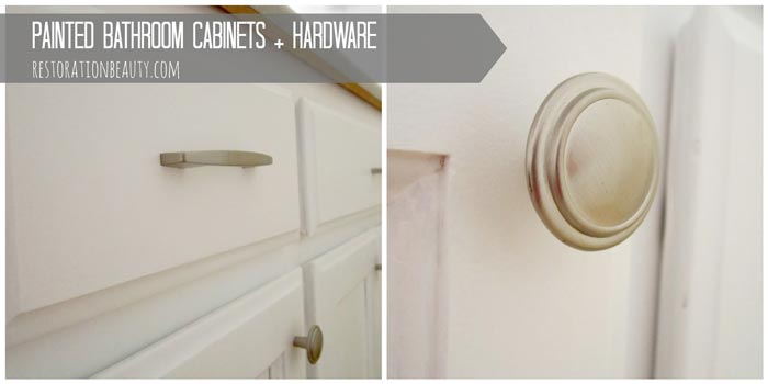 painted-bathroom-cabinets-hardware
