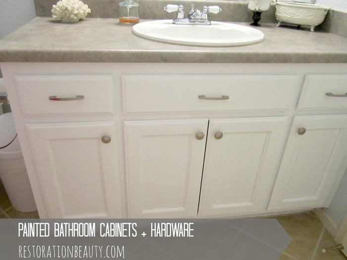 painted-cabinets-white